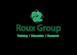 ROUX-600x427